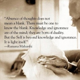 Best of without communication quotes 38 best Ramana Maharshi Quotes images on Pinterest