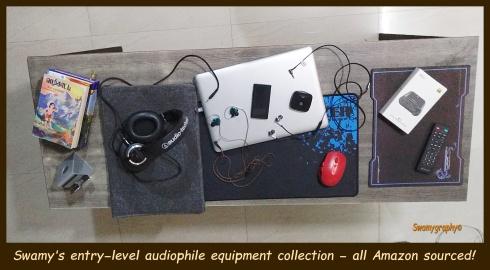 Audiophile1