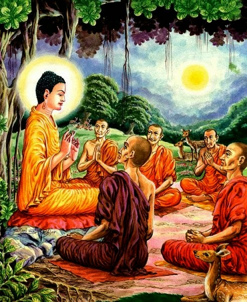 Buddha_first_sermon