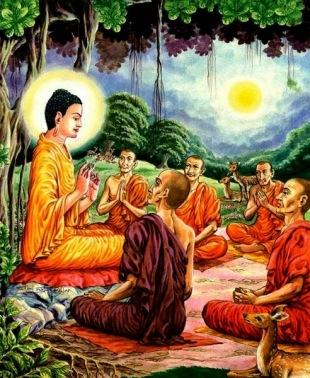 Buddha_first_sermon