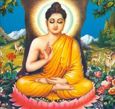 Gautama_the_Buddha1s