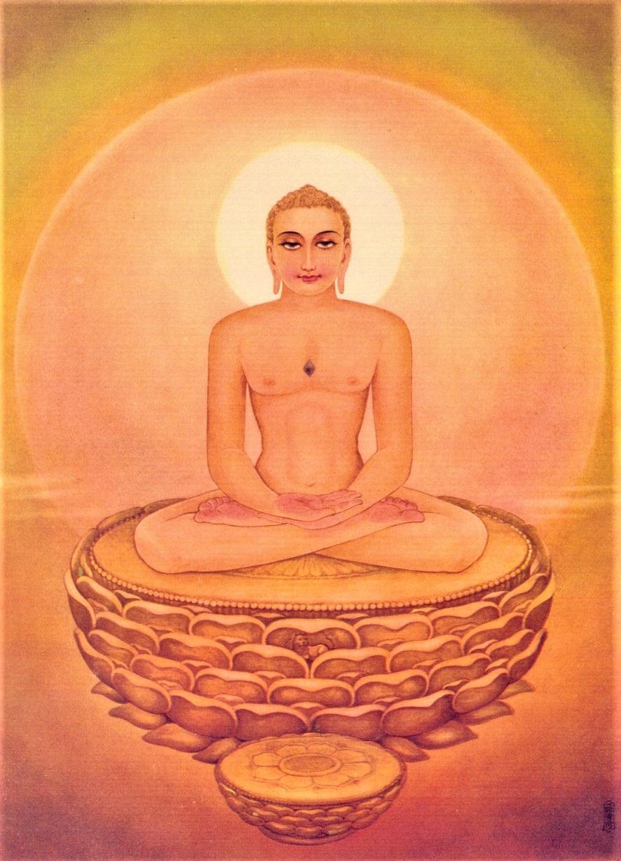 Mahavira1